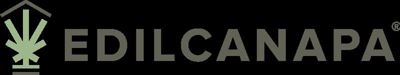 Edilcanapa